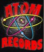 ATOM RECORDS RECORD LABEL, MOBILE DJ-VJ & KARAOKE SERVICE
